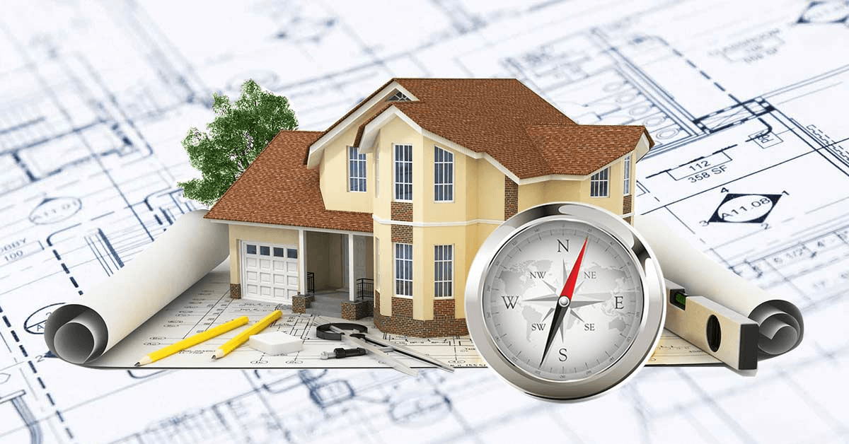Crucial Vastu defects in houses