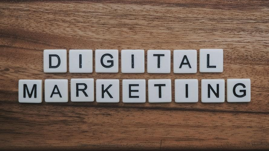 Search Engine Optimization For Better ROI
