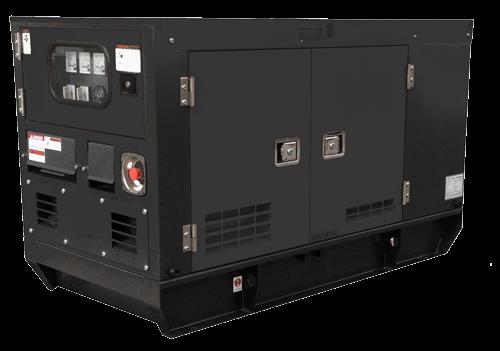 Firman Portable Generators Offer Better Value For Money