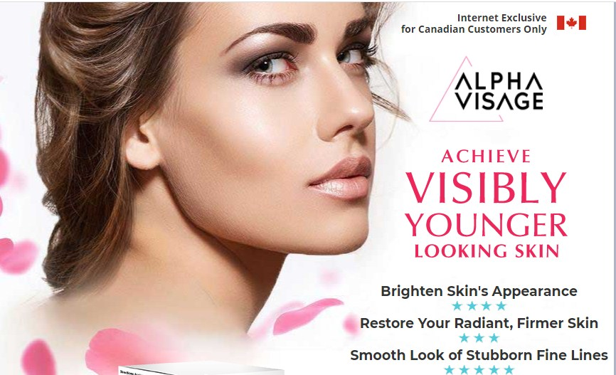 Alpha Visage Moisturizer Cream Review (Pros and Cons) Complete Info